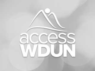 Local/State News   AccessWDUN com