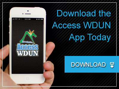 AccessWDUN | Where North Georgia Comes for News